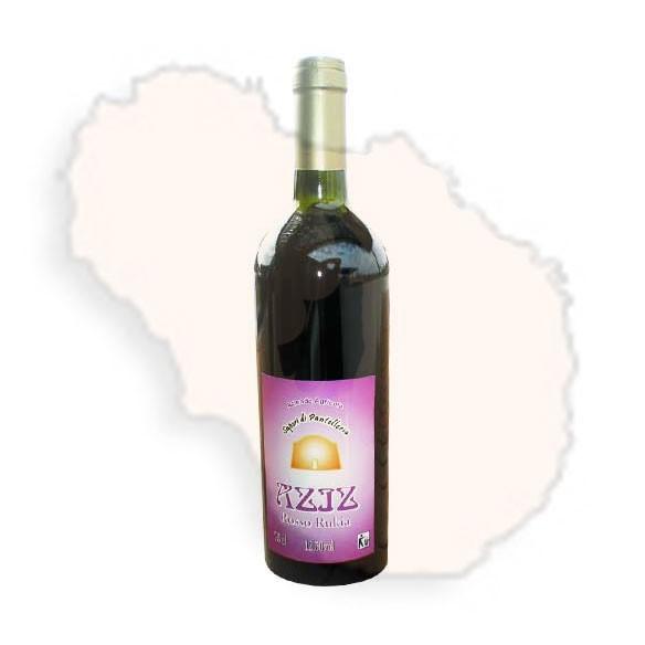 Vino Aziz di Rukia