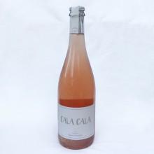 Cala Cala - Vino Rosato Frizzante